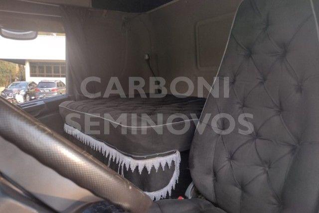 Scania G 440, ano 2014/2014 - Foto 7