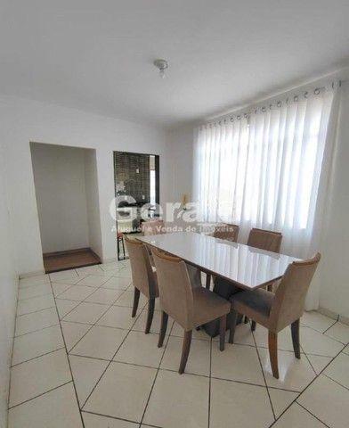 Apartamento para aluguel, 3 quartos, 1 suíte, VILA ESPÍRITO SANTO - Divinópolis/MG - Foto 10
