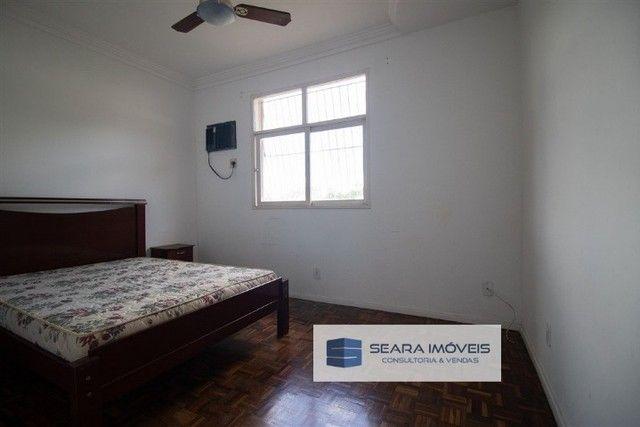 Apartamento 3 quartos com suíte em Maruípe - Foto 11