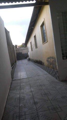 Casa Novo Aleixo - Foto 11
