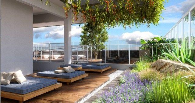 Apartamento à venda com 2 dormitórios em Setor oeste, Goiânia cod:60209238 - Foto 13
