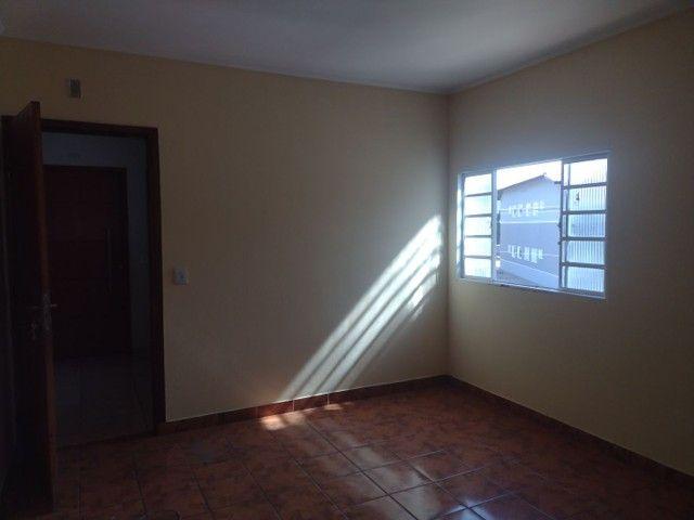 Alugo Apartamento Cond. Nova Holanda Tiradentes - Foto 2