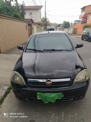 VENDO CORSA 2011