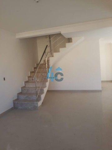 Casa com 3 dormitórios à venda, 100 m² por R$ 420.000,00 - Paraíso dos Pataxós - Porto Seg - Foto 11