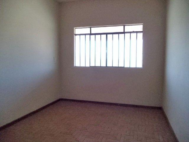 Apartamento para aluguel, 3 quartos, Nações - Divinópolis/MG - Foto 7