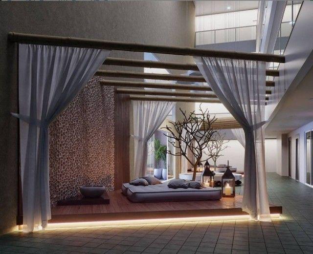 Apartamento à venda com 2 dormitórios em Setor oeste, Goiânia cod:60209238 - Foto 17