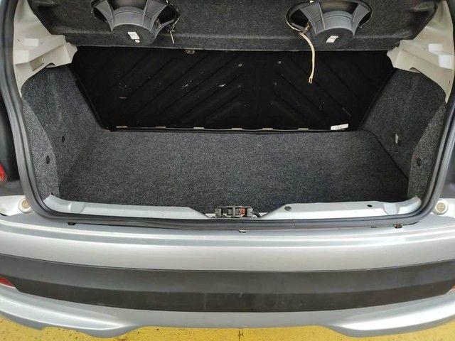 Peugeot 207 XR 1.4 2009 - Foto 14