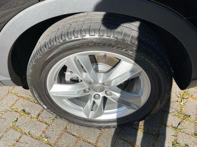 Audi Q3 Ambiente 1.4 2017  - Foto 10