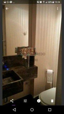 LAGOA VENDE Apartamento todo decorado e de muito bom gosto e qualidade,com 2(duas)suites - Foto 13