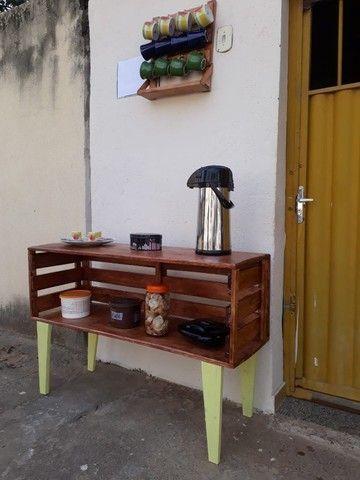 Cantinho do Café - Foto 5