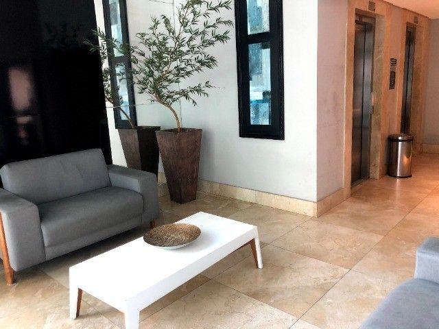 Apartamento Meireles - 48 m² - Excelente padrao
