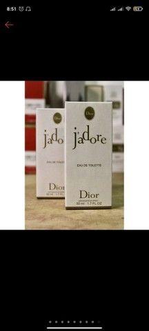Perfumes lacrados e selados alta qualidade modelos a sua escolha  - Foto 5