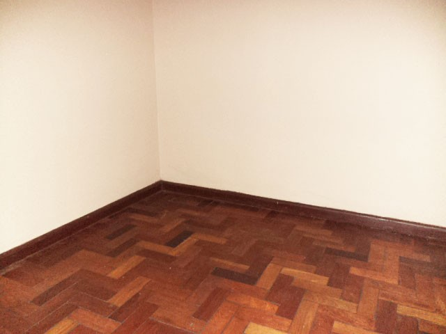 Apartamento para aluguel, 3 quartos, 1 suíte, 1 vaga, SIDIL - Divinópolis/MG - Foto 7