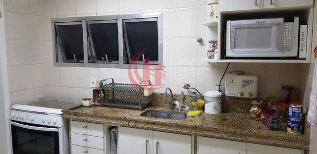 Apartamento São Geraldo - Foto 6