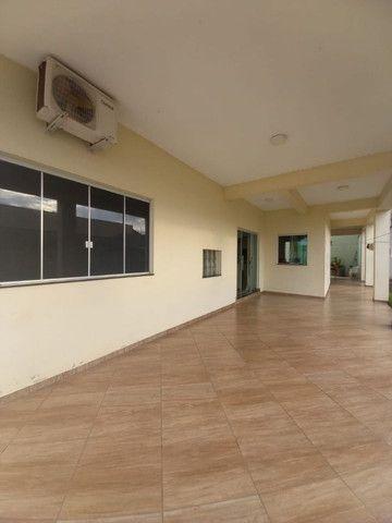Vende-se essa casa no Bairro Parque dos Carajás - Foto 11