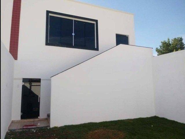Pereira* casa grande em Icaivera- Betim. - Foto 10