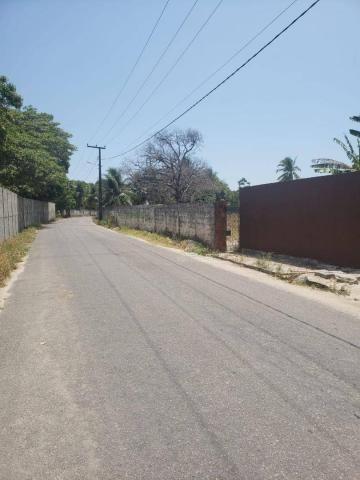 Casa à venda, 300 m² por R$ 1.000.000,00 - Centro - Aquiraz/CE - Foto 9
