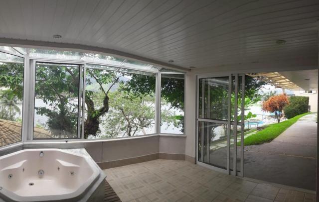 Casa à venda com 5 dormitórios em Marinas, Angra dos reis cod:BR61287 - Foto 13