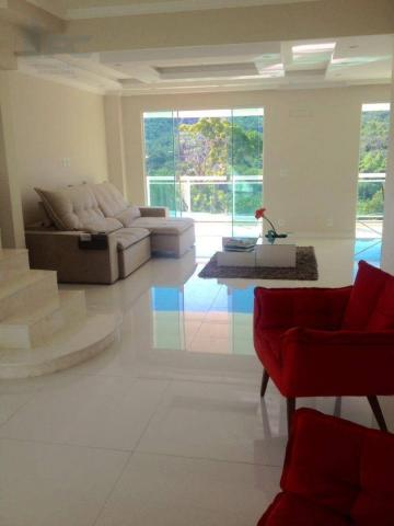 Casa com 3 dormitórios à venda, 400 m² por R$ 1.200.000,00 - Centro - Maricá/RJ - Foto 7