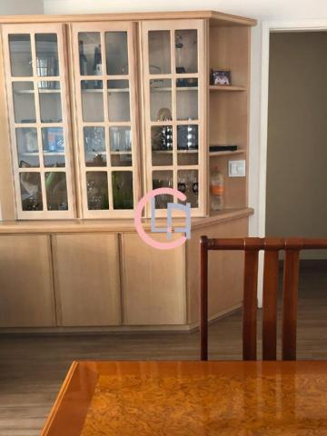 Apartamento para aluguel, 4 quartos, 2 suítes, 2 vagas, Centro - São Bernardo do Campo/SP - Foto 5