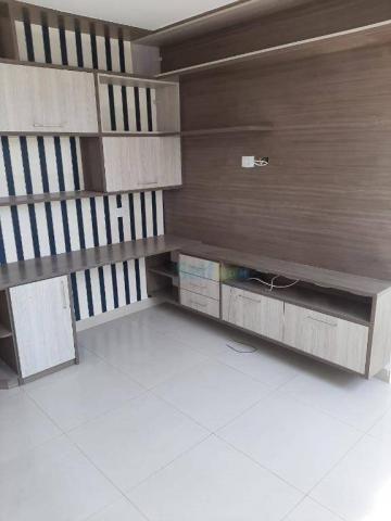 Apartamento TOP - Foto 9
