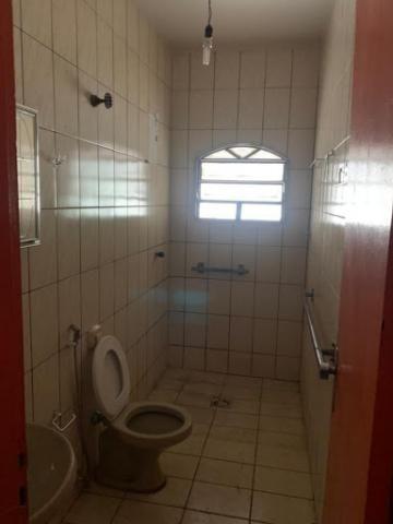 Casa à venda, 110 m² por R$ 450.000,00 - Setor Coimbra - Goiânia/GO - Foto 9