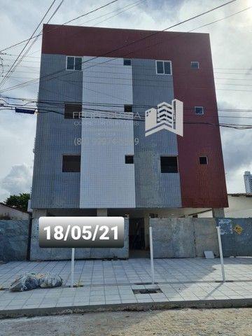 Lançamento em Miramar com 2 Quartos sendo 1 Suíte, Elevador A Partir de R$ 230.000,00* - Foto 11