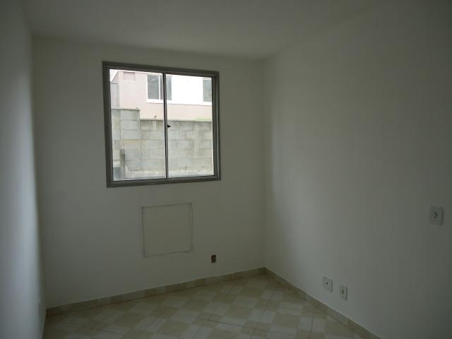 Casa para aluguel, 2 quartos, 1 vaga, Campo Grande - Rio de Janeiro/RJ - Foto 18