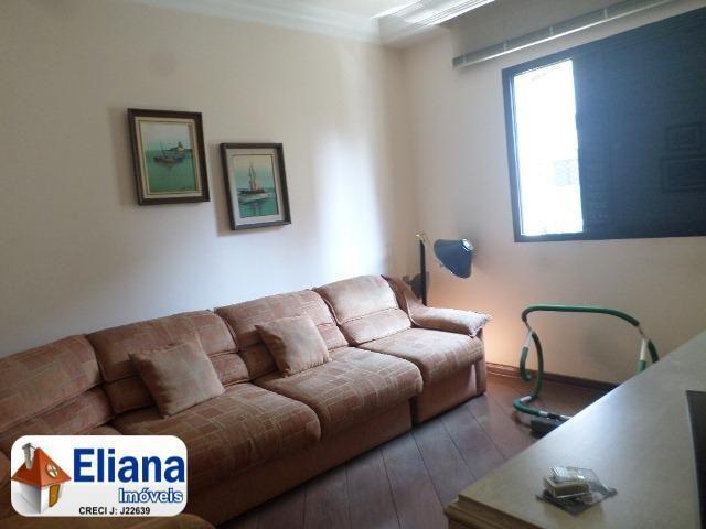 Apartamento Bairro Santa Paula - Foto 14