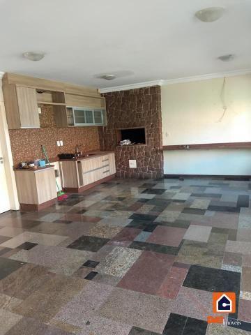 Casa para alugar com 4 dormitórios em Centro, Ponta grossa cod:1121-L - Foto 14