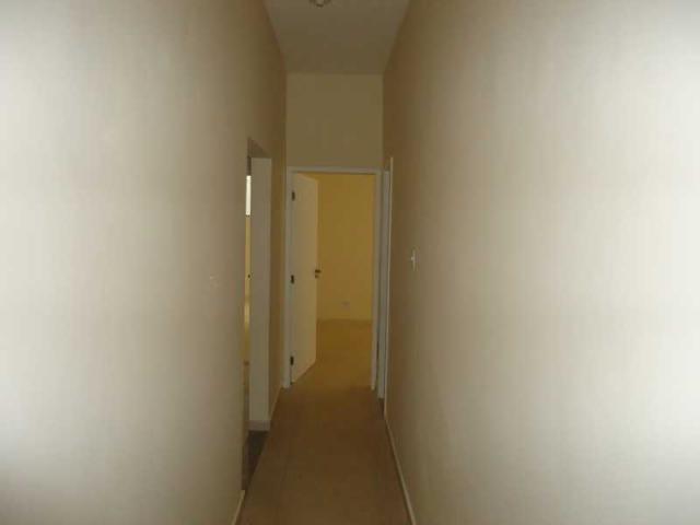 Casa em Condomínio para aluguel, 2 quartos, 1 suíte, 1 vaga, Bangu - Rio de Janeiro/RJ - Foto 8