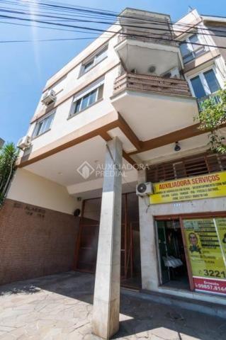 Apartamento para alugar com 2 dormitórios em Independência, Porto alegre cod:252816 - Foto 10