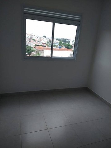 N.N - Apartamento 2/4 - Patamares Faço Parcelamento Sem Burocracia - Foto 3