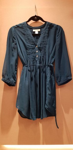 Blusa importada gestante  - Foto 2