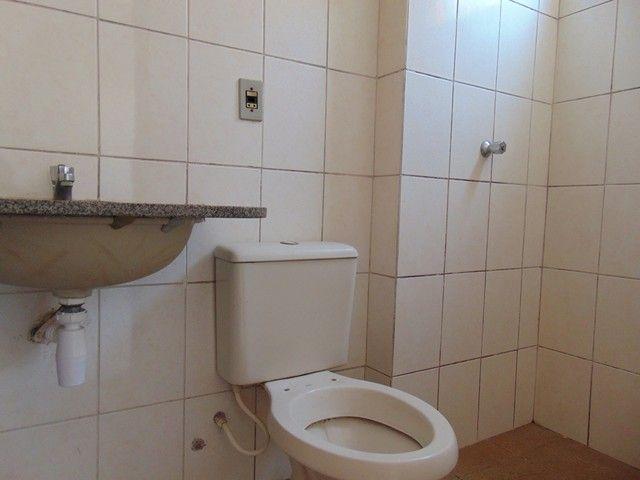 Apartamento para aluguel, 3 quartos, 1 suíte, 1 vaga, MORADA NOVA - Divinópolis/MG - Foto 8