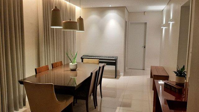 Apartamento, 4 quartos, Jaraguá c/ Proprietário (portas blindadas) - Belo Horizonte - MG - Foto 7