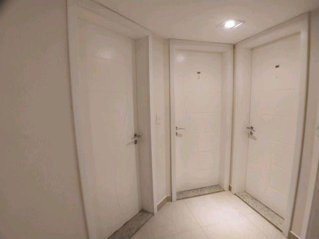 Locação | Apartamento com 96 m², 3 dormitório(s), 2 vaga(s). Zona 01, Maringá - Foto 4