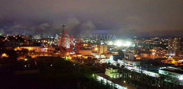 Apartamento São Geraldo - Foto 13
