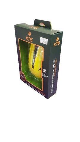 Mouse Gamer KTS M1500 - Foto 4