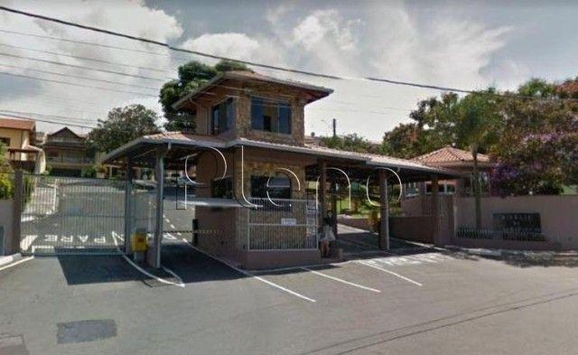 Terreno à venda em Lenheiro, Valinhos cod:TE013848 - Foto 3