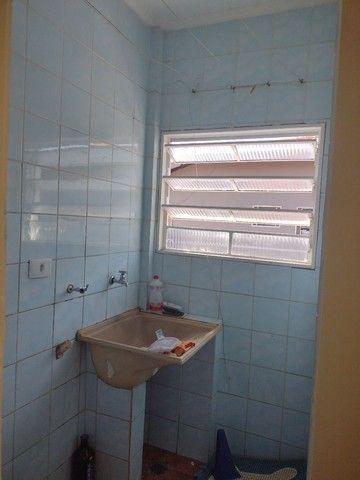 Alugo Apartamento Cond. Nova Holanda Tiradentes - Foto 9
