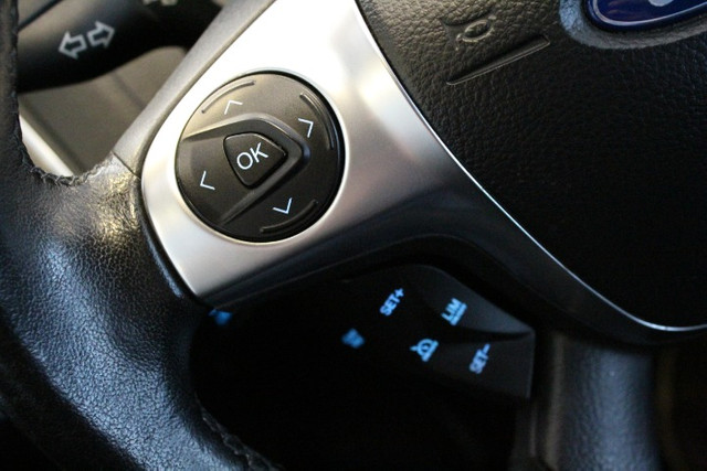 Ford Focus Se Plus 1.6 Hatch Automático - Impecável - Foto 7