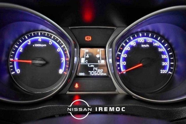Hyundai HB20 comfort 1.0 16/17 com apenas 70 mil km! - Foto 7