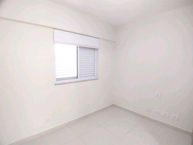 Locação | Apartamento com 96 m², 3 dormitório(s), 2 vaga(s). Zona 01, Maringá - Foto 12