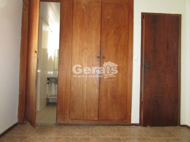 Apartamento para aluguel, 3 quartos, 1 suíte, CENTRO - Divinópolis/MG - Foto 5