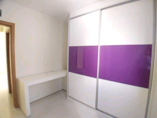 Locação | Apartamento com 96 m², 3 dormitório(s), 2 vaga(s). Zona 01, Maringá - Foto 15