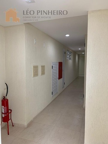 Macaé - Apartamento Padrão - Cavaleiros - Foto 11