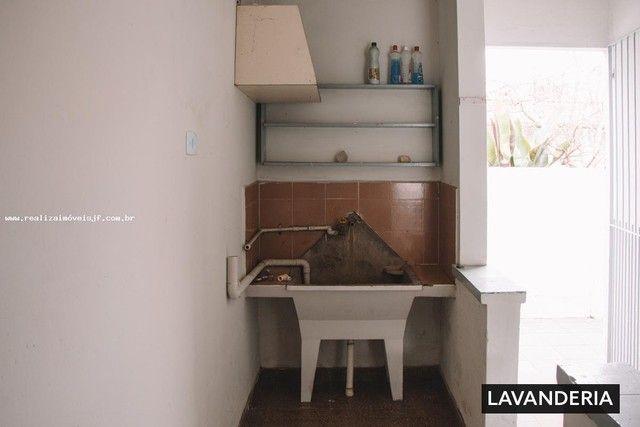 Casa para Venda em Juiz de Fora, São Pedro, 3 dormitórios, 2 banheiros, 2 vagas - Foto 20