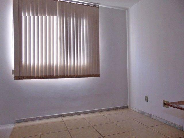 Apartamento para aluguel, 3 quartos, 1 suíte, 1 vaga, MORADA NOVA - Divinópolis/MG - Foto 2