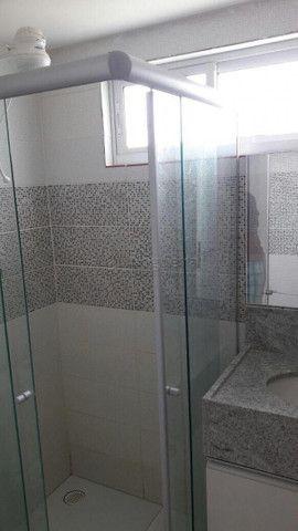 AR / Belíssima casa mobiliada em Serrambi, em condomínio fechado - Foto 15